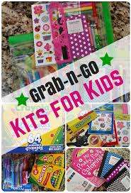 diy craft kits for kids best home design simple to diy craft kits
