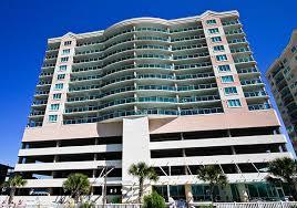 blue water keyes north myrtle beach vacation condo rentals