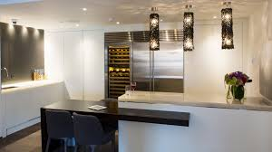smart kitchen appliances london showroom u2013 finite solutions