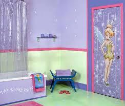 wonderful purple towels bathroom baby nursery kids room paint