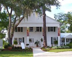 wedding venues mobile al 39 best wedding and event venues south alabama mostly images on
