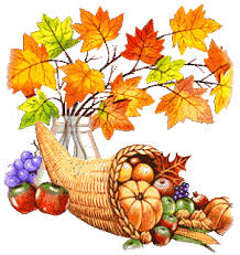 mazel 4th and 5th thanksgiving webcast