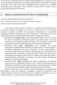 Quanto Misura Un Letto Singolo by Misure Del Letto Alla Francese Misure Del Letto Alla Francese