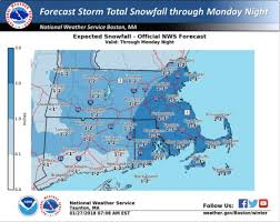 us weather map monday ma weather forecast snow monday followed by february