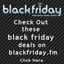 amazon codes for black friday 25 best ideas about black friday deals on pinterest best black