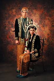 wedding dress indonesia wedding dress central java indonesia creative mode