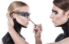 the beauty changes lives foundation is accepting applications for the spring 2017 bcl mud make up designory scholarship the professional make up artistry