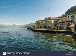grand hotel villa serbelloni bellagio lake como or lago di como