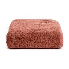 christy royal turkish hand towel save 80