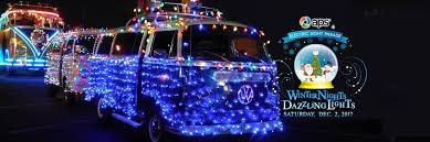 christmas lights in phoenix 2017 city of phoenix az on twitter up to 100 000 people attend the aps