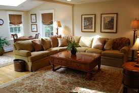 pictures of family rooms with sectionals family room designs with sectionals images us house and home