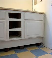 Standard Height Bathroom Vanity by Standard Height Bathroom Vanity Sink Home Design Ideas