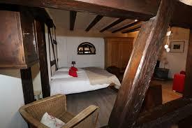 chambre d hote de charme lille luxe chambre d hote lille impressionnant idées de décoration
