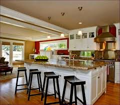 Bar Chairs For Kitchen Island Kitchen Room Island Bar Chairs Kitchen Island Chairs With Backs