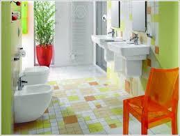 Matching Bathroom Accessories Sets Bathrooms Marvelous 3 Piece Bathroom Rug Sets Complete Bathroom