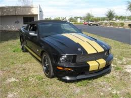 fifth generation mustang best 25 ford mustang test ideas on ford mustang gt500