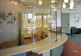 best sanford emergency room decor idea stunning photo under