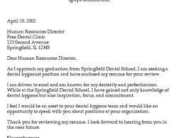 hr sle cover letter hr internship cover letter internship cover letter cover letter