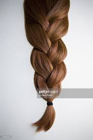 show pix of braid braided hair stock photos and pictures getty images
