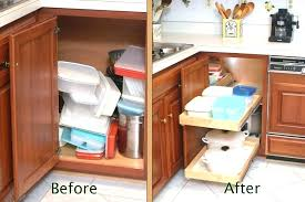 kitchen corner cabinet storage ideas corner kitchen cabinet storage ideas corner cabinet storage kitchen