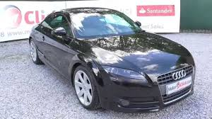used audi tt coupe for sale used audi tt for sale 2 0 coupe stockport manchester motorclick