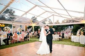 wedding venues san antonio 14 luxury san antonio outdoor wedding venues wedding idea