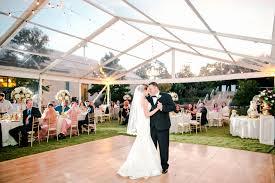 wedding venues san antonio 14 luxury san antonio outdoor wedding venues wedding idea