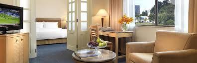 Deluxe Family Room Hotel Kuala Lumpur Concorde Hotel Kuala Lumpur - Family rooms in hotels