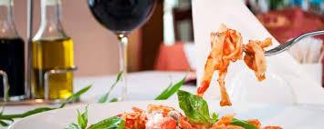cours de cuisine rome cours de cuisine rome fliphouse info