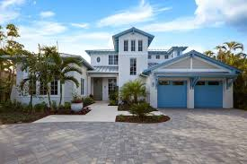 luxury homes naples fl featured naples luxury homes explore the warm and breezy coastal