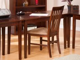 shaker work table atlantic furniture
