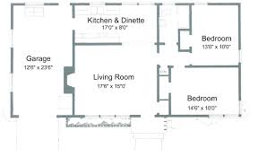 2 bedroom small house plans gorgeous design small 2 bedroom house plans bedroom ideas