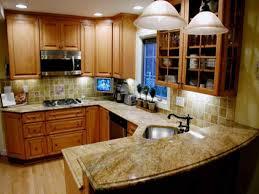 home kitchen design ideas brilliant home kitchen design ideas home