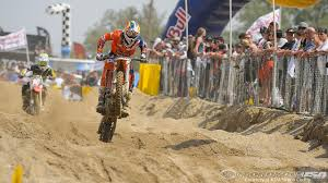 lucas oil pro motocross 2014 lucas oil mx gets new premier level partners motorcycle usa