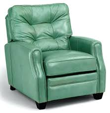Ergonomic Recliner Chair Recliners Chairs U0026 Sofa Trendy Ergonomic And Elegant Modern
