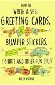 a guide to greeting card writing larry sandman 9780898791419