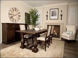 restoration hardware dining room tables alliancemv com