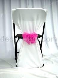 cheap chair cover splendid chair cover ideas for folding chair novoch me