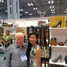 Home Design Trade Show Nyc Embassy Of The Philippines News