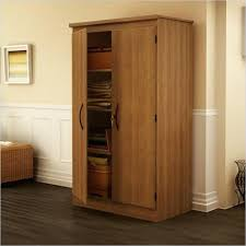 south shore storage cabinet south shore 2 door storage cabinet in cherry cherry 2 door storage