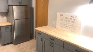 diy kitchen cabinets kreg how to build diy kitchen cabinets handcrafted by