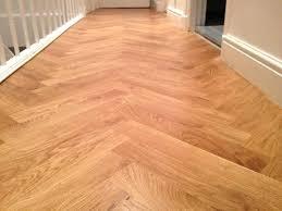 Types Of Kitchen Flooring Different Types Of Flooring U2013 Novic Me