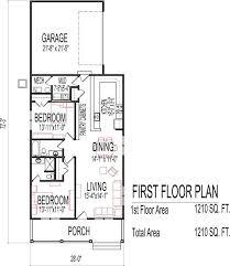2 Bedroom House Plans Kerala Style 1200 Sq Feet 3 Bedroom Small House Plans Kerala Centerfordemocracy Org
