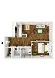 Home Floor Plans Richmond Va Riverside Apartments Richmond Va Apartment Finder