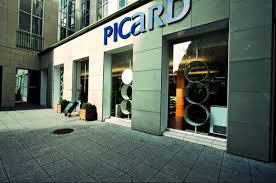 picard siege social picard lance sa carte de fidélité frais ls et produits surgelés