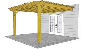 pergola design ideas big kahuna pergola most popular design wooden