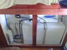 bathroom sink bathroom sink water valve bathroom sink drain