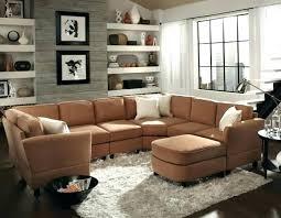 small scale living room furniture unique small scale living room furniture and small scale furniture