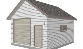 24 x 24 garage plans 23 artistic 20 x 24 garage plans with loft house plans 57857