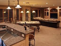 home decor simple home bar simple home basement bar for
